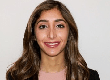 Andréa Wakim is a medical student in the class of 2021 at Loyola University Chicago Stritch School of Medicine. She is pursuing a career in Physical Medicine and Rehabilitation and enjoys traveling, yoga, and stand-up comedy.
